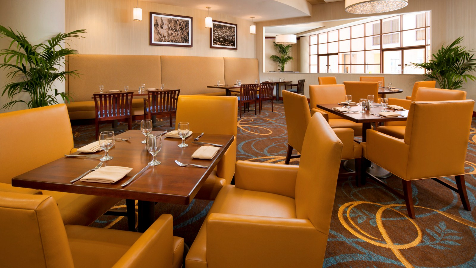 Agoura Hills Restaurants - Share Restaurant