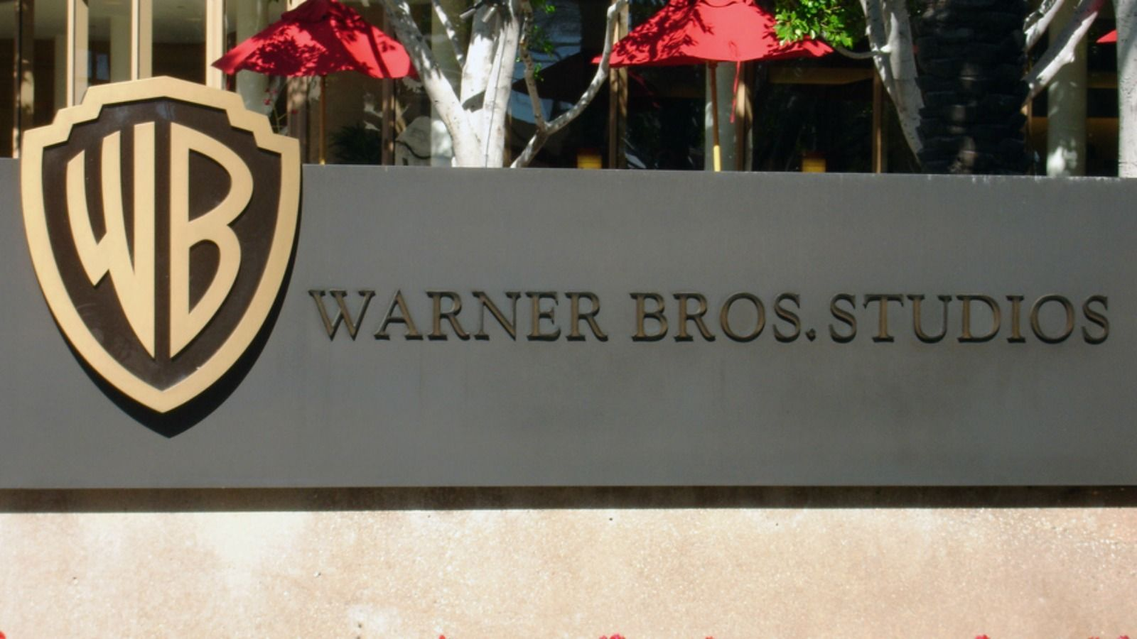 Things to do in Southern California - Warner Brothers Studios